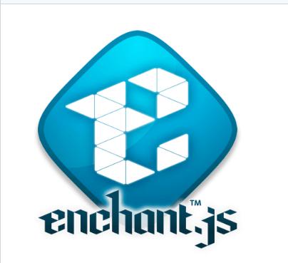 typescriptでenchant.js(ゲーム制作ライブラリ)を使おう